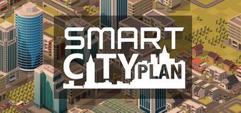 Smart City Plan - PC