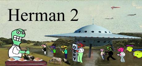 Herman 2 - PC