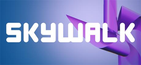 Skywalk - PC