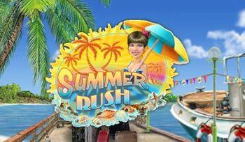 Summer Rush - PC