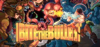 Bite the Bullet - Linux