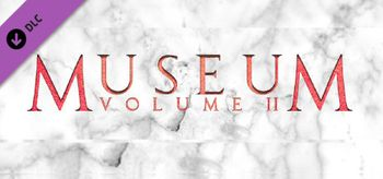Museum Volume II - PC