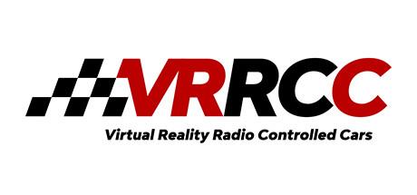 VRRCC - PC