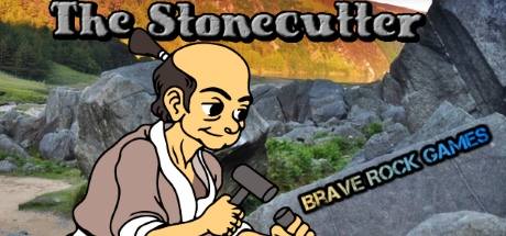 BRG's The Stonecutter - PC