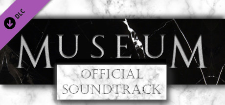 Museum Official Soundtrack - PC