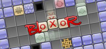 BloXoR - PC