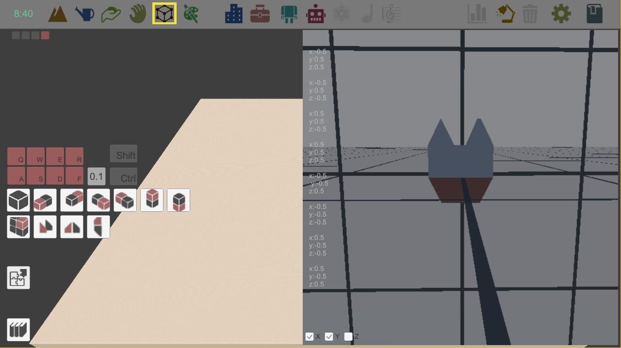 Pas d'image disponible pour ce jeu