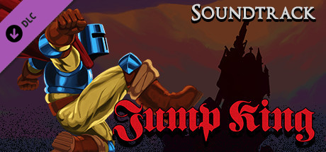 Jump King - Soundtrack - PC