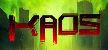 Kaos - PC