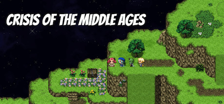 Crisis of the Middle Ages - PC
