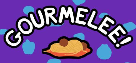 GourMelee - PC
