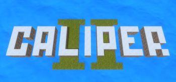 Caliper 2 - PC