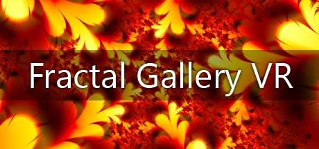 Fractal Gallery VR - PC