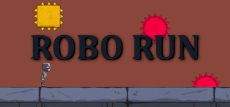 Robo Run - PC