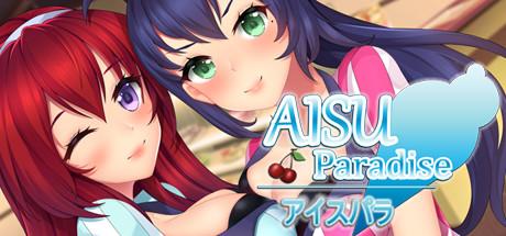 Aisu Paradise - PC