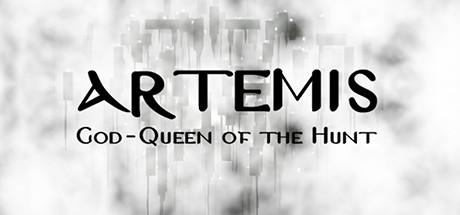 Artemis: God-Queen of The Hunt - PC