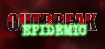 Outbreak Epidemic - PC