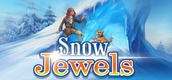 Snow Jewels - PC