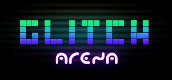 Glitch Arena - PC
