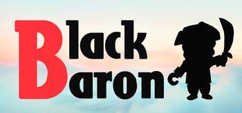 Black Baron - PC