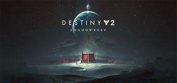 Destiny 2 - PS3