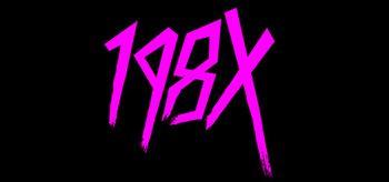 198X - PC