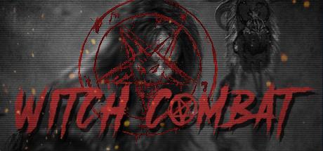 Witch Combat - PC