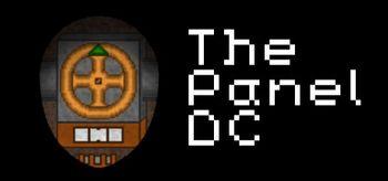 The Panel DC - PC