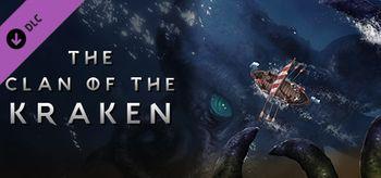 Northgard Lyngbakr Clan of the Kraken - Linux