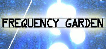 Frequency Garden - PC