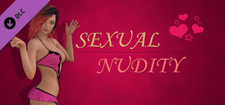 Donation for Sexual nudity #25 - PC