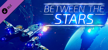 Between the Stars - Original Soundtrack - PC