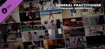 General Practitioner - Original Soundtrack - PC