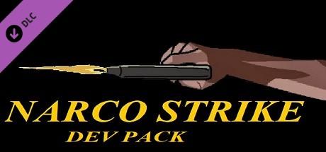 Narco Strike - Developer Pack - PC