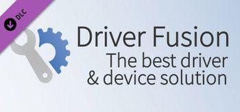 Driver Fusion Premium - 1 Year - PC