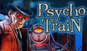 Psycho Train - PC