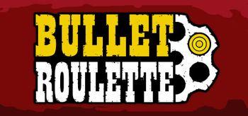 Bullet Roulette VR - PS4