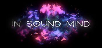 In Sound Mind - XBOX ONE
