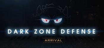 Dark Zone Defense - PC