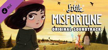 Little Misfortune Original Soundtrack - PC