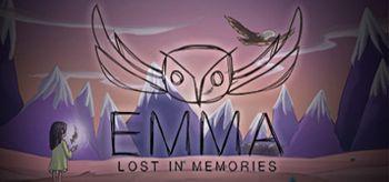 EMMA Lost in Memories - PC