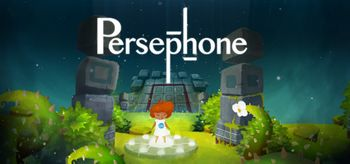Persephone - XBOX ONE