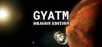 GYATM Dragon Edition - PC