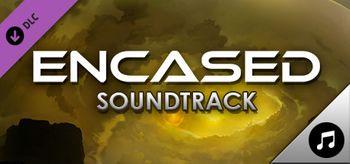Encased RPG Soundtrack - PC