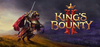King's Bounty II - XBOX ONE
