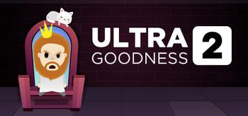 UltraGoodness 2 - PC