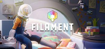 Filament - Linux