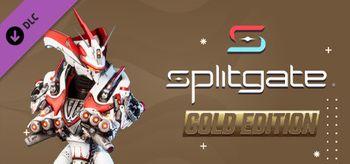 Splitgate Gold Edition - PC