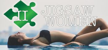Jigsaw Women 2 - PC