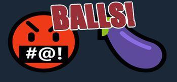 Balls - PC
